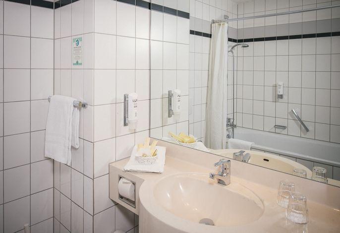 Vienna House Easy Neckarsulm