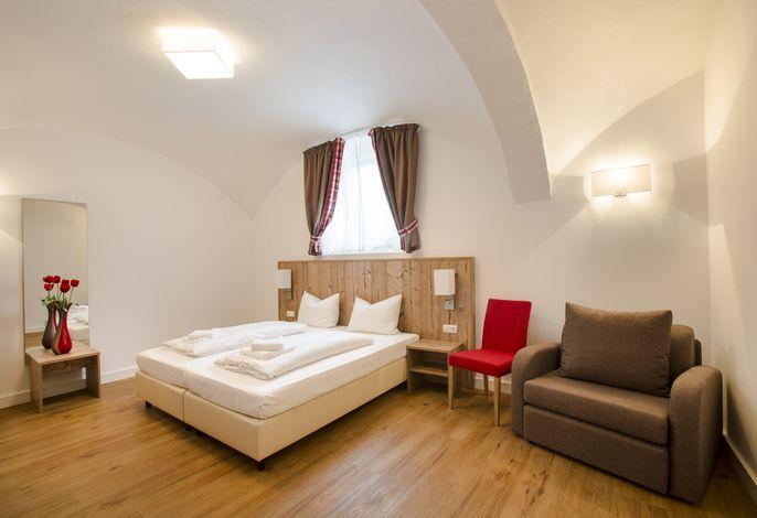 Hölzer Bräu by Lehmann Hotels