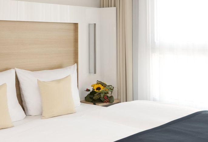 Best Western Plus Welcome Hotel Frankfurt