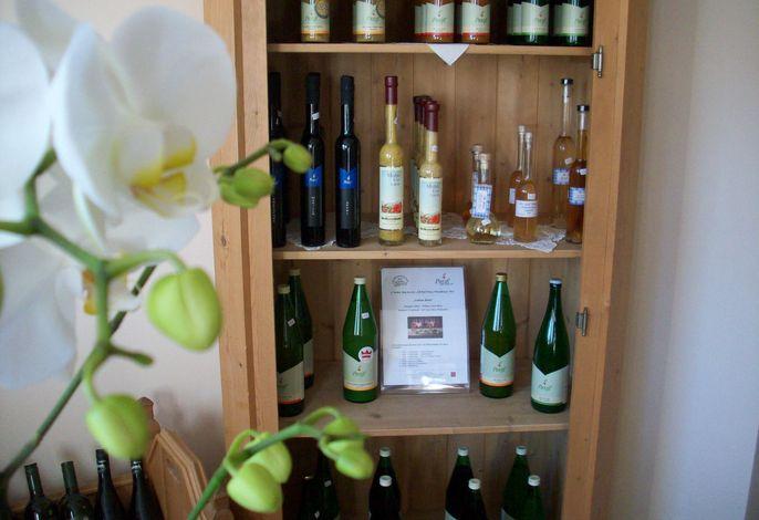 Weinquadrat