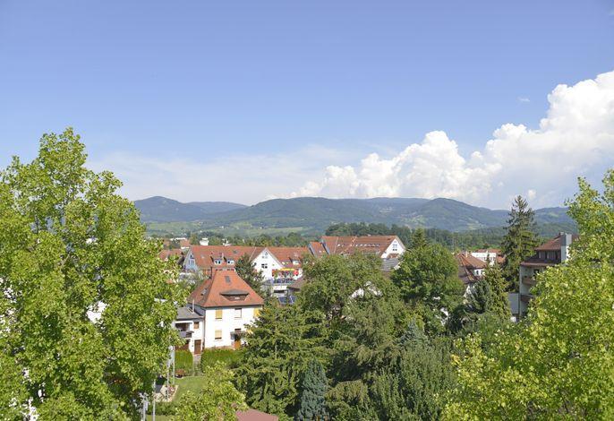 Sonne-Eintracht