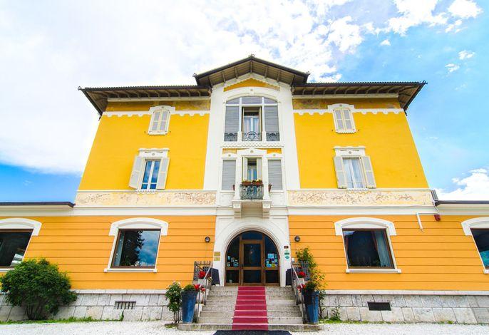 Villa Imperina