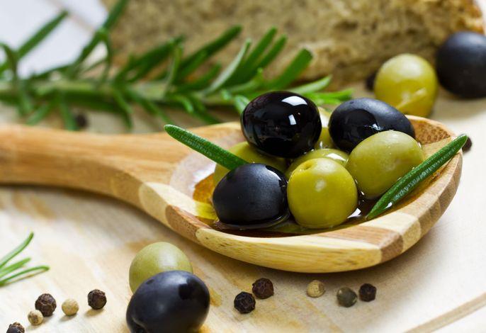 Oliven-& Genusshotel Hirzer