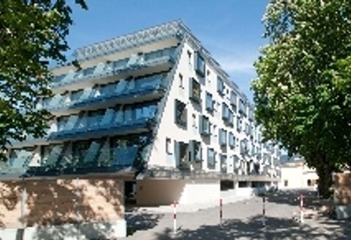Cityhotel D&C St. Pölten