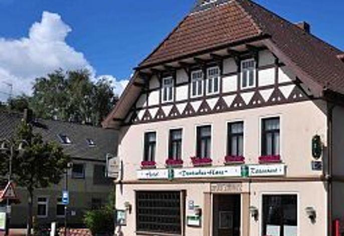 Steyerberger Hof