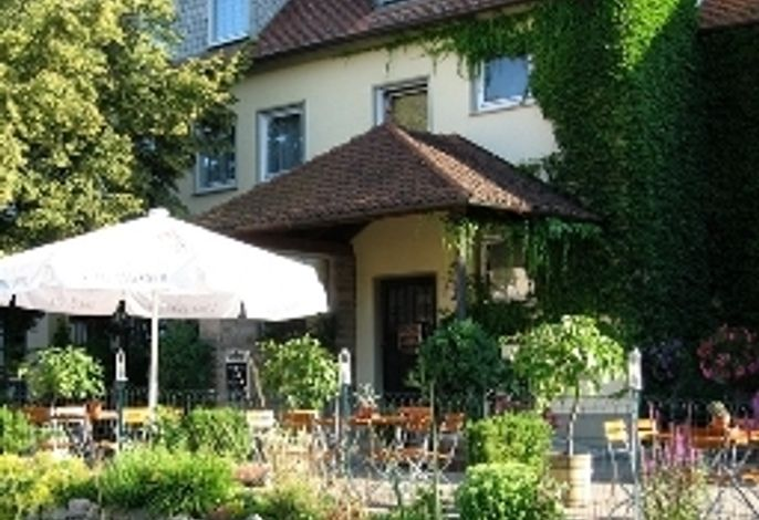Wellmann Landgasthof