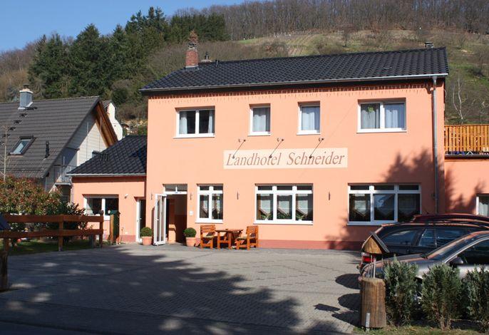 Schneider Landhotel