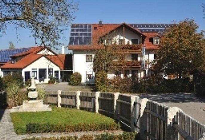 Zum Hirschen Gasthof