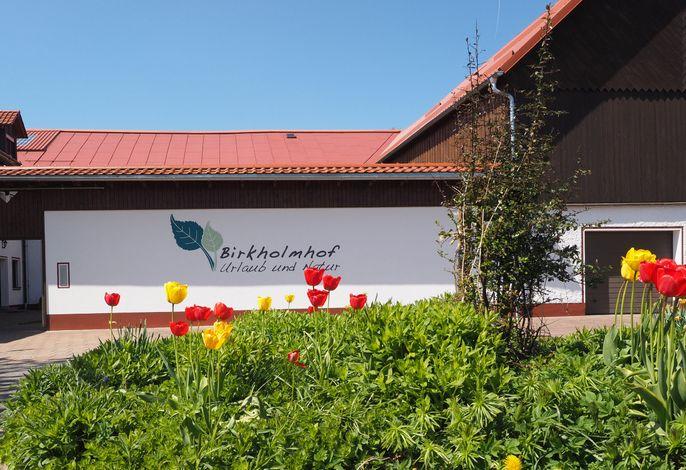 Birkholmhof