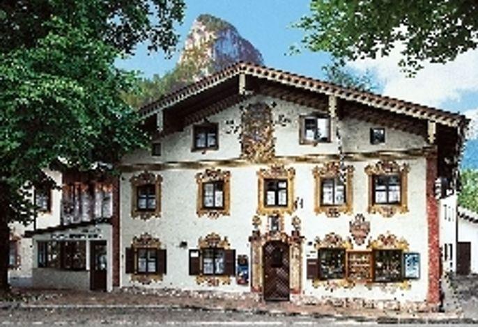 Dedlerhaus