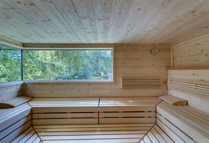 Strandhaus Zimmer & Suiten im Spreewald