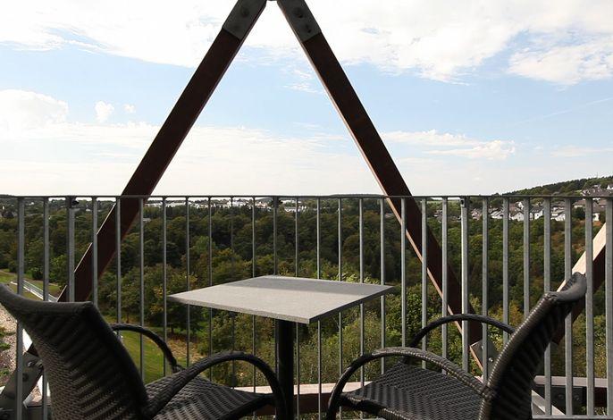 Hotel Oversum Winterberg Ski- & Vital Resort