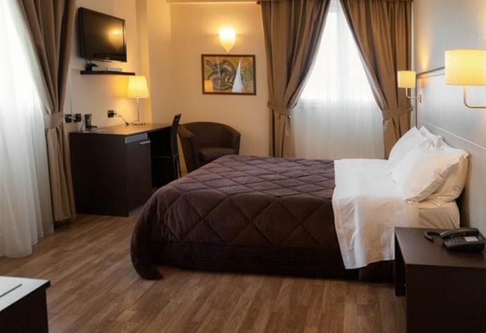 Virginia Resort & SPA
