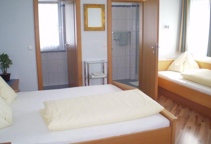 Feldschlange Gasthaus Hotel
