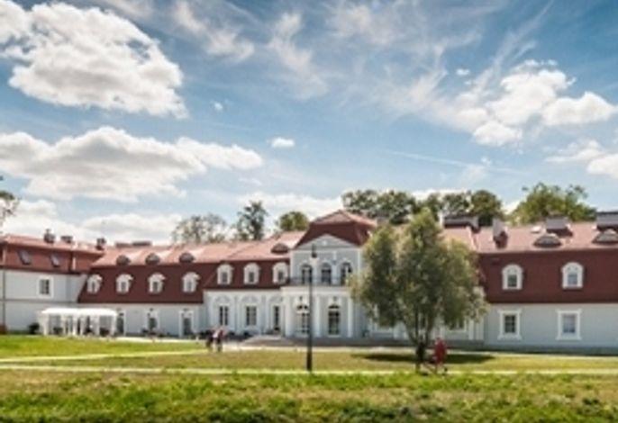 Pałac Domaniowski Resort & Conference