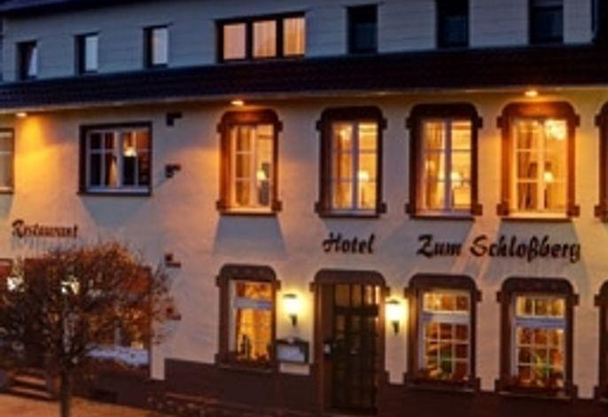 Zum Schlossberg