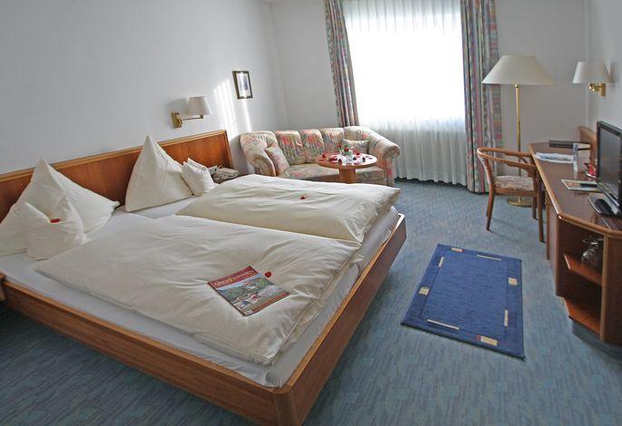 Maselheimer Hof