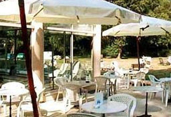 Hotel & Spa Marina d'Adelphia