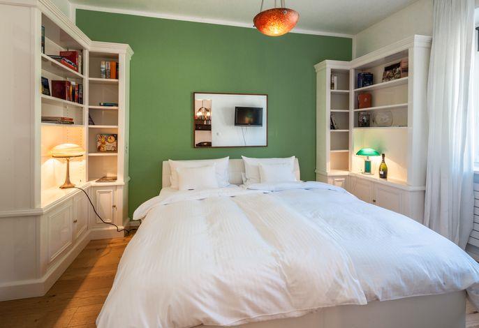 GL Apartmenthouse