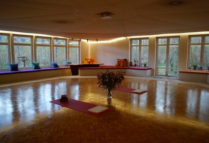 Waldhotel am SeeBerlin-Schmöckwitz