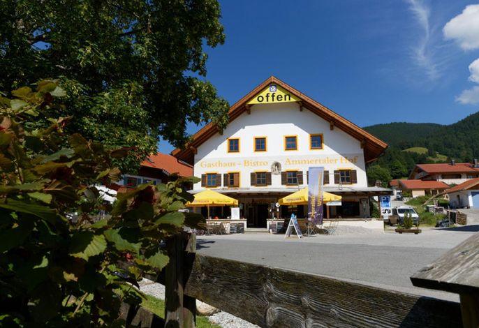 Ammertaler Hof Gasthaus