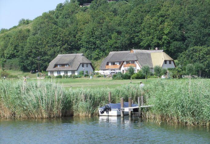 Moritzdorf