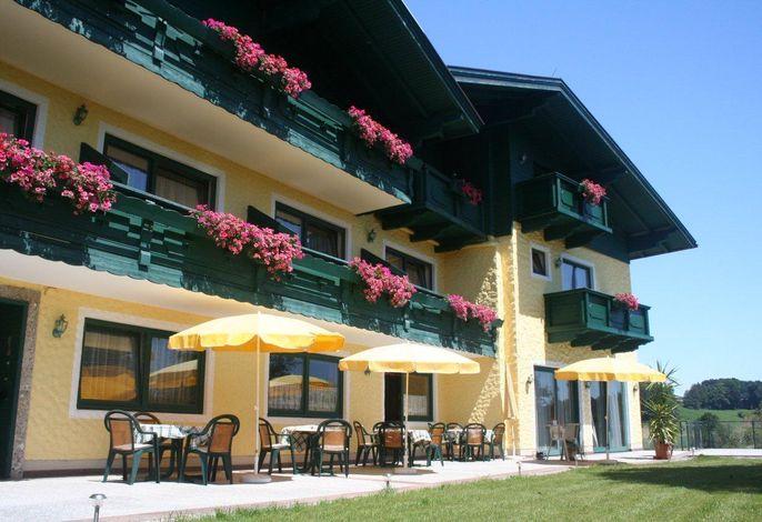 Landhotel Moorhof
