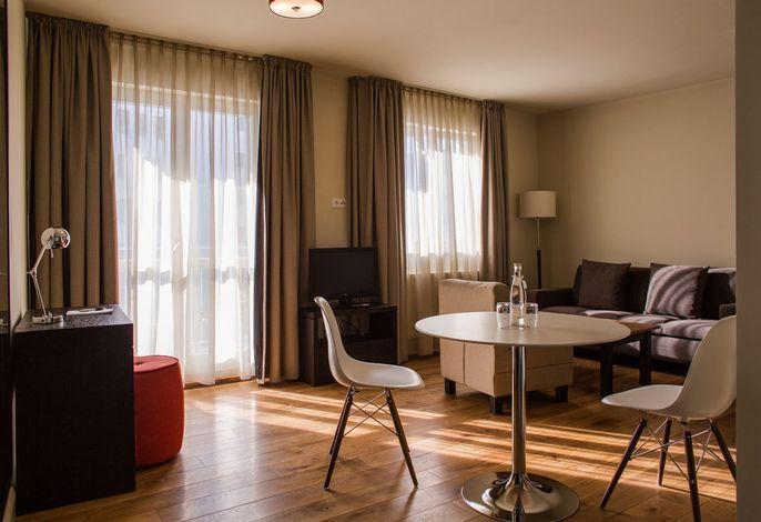 Mondrian Suites Berlin