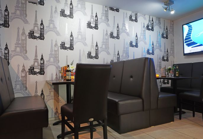 Rangau Design