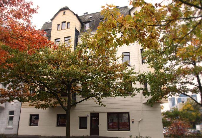 An der Karlstadt Appartements