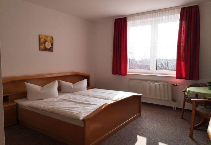 Apfelblüte Hotel-Pension