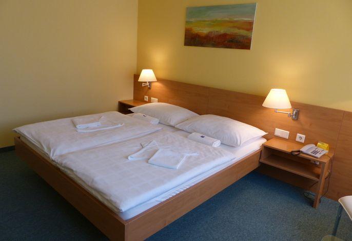 Hotel - VICEDOM