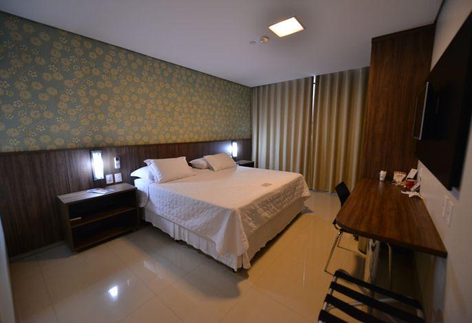 Ucayali Hotel