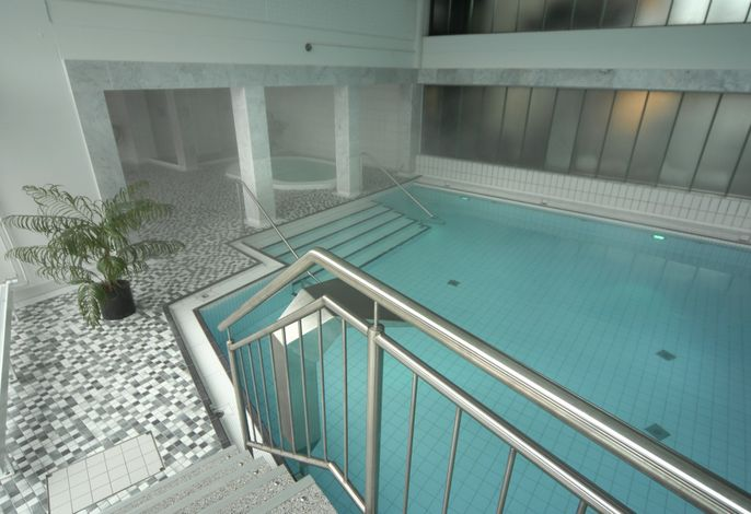 Hotel des Nordens