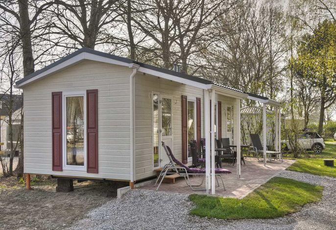 Camping und Ferienpark Wulfener Hals