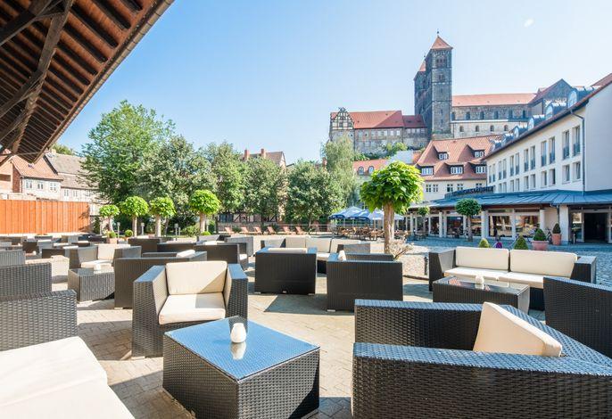 Best Western Schlossmühle