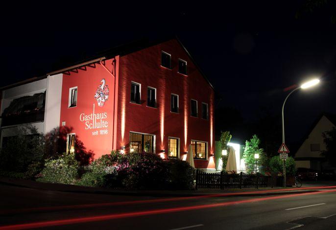 Schulte Gasthaus