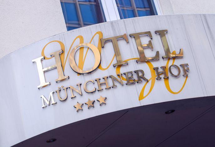Münchner Hof