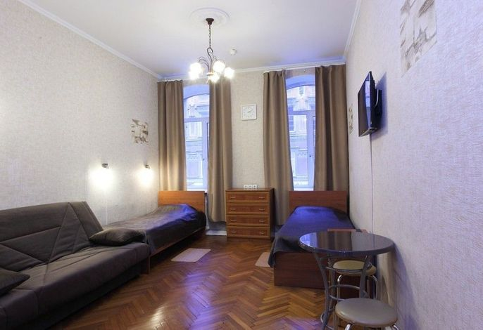 Pilau rooms for rent