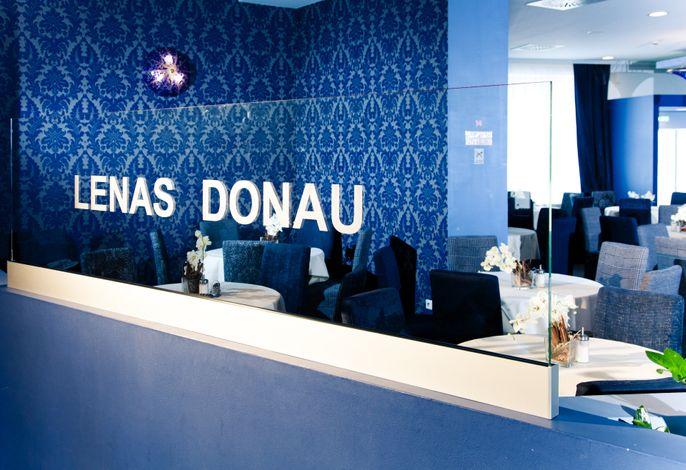 Lenas Donauhotel