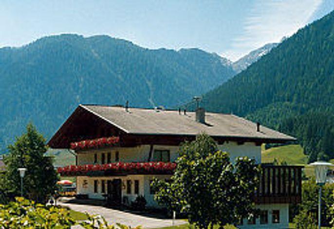 Panorama Hotel Cis