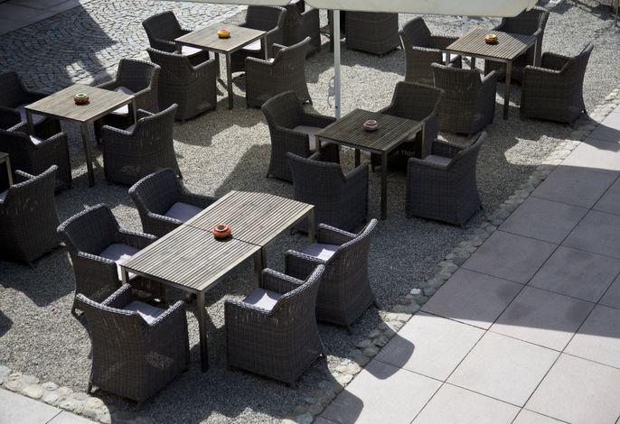 Taste Style Hotel Bären Auggen