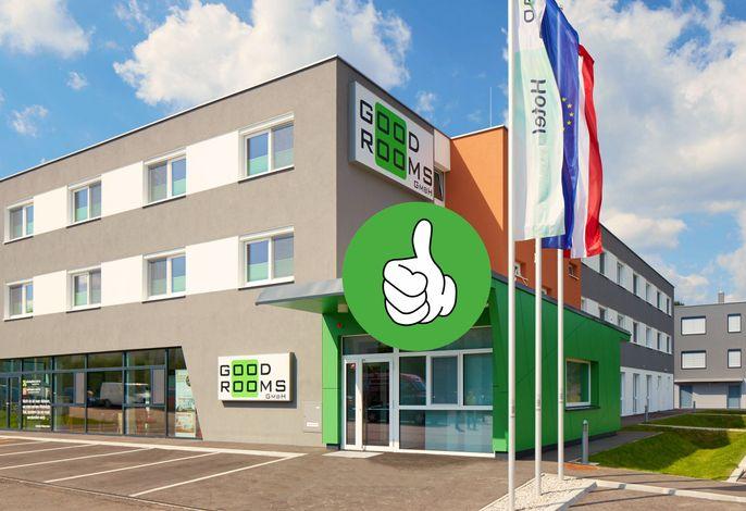 Good Rooms Guntramsdorf