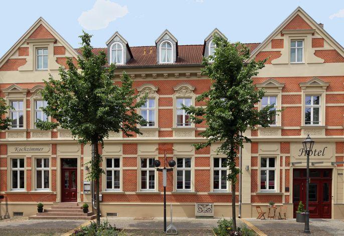 Stadt Beelitz