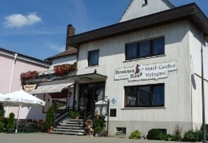 Braunes Ross Gasthof
