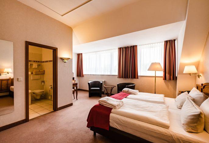 53° Hotel