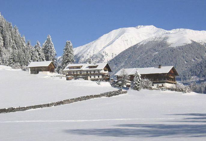 Blaslerhof Natur Residenz
