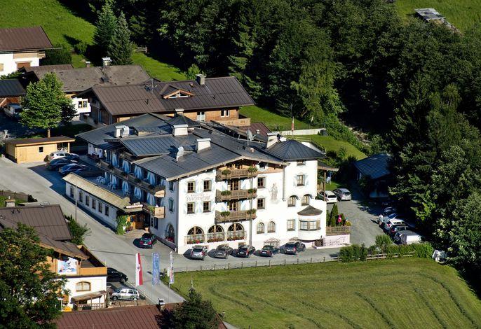 Hotel Wiesenegg Mettler GmbH