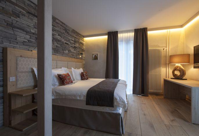 Hotel National Resort & Spa