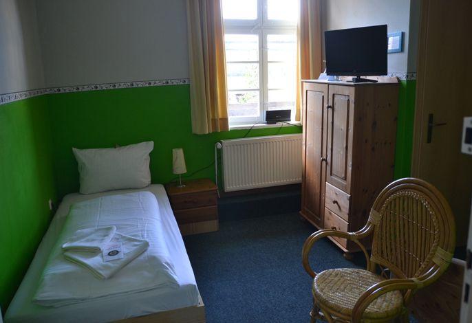 Tonenburg Hotel- Restaurant & Eventlocation